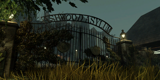 Preview image of KF-AshwoodAsylum