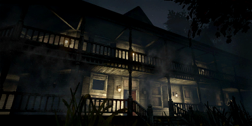 Preview image of KF-Farmhouse